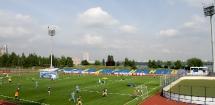 Стадион Янтарь_1