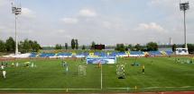 Стадион Янтарь_2