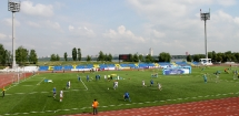 Стадион Янтарь_3