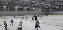 Riga Ice Land_2
