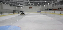 Riga Ice Land_4
